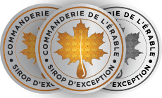 Commandery of maple artisans